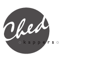 CHED Kappers